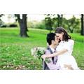 Casamento Noivado