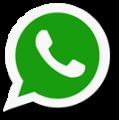 WhatsApp Video Mensagem Promocional